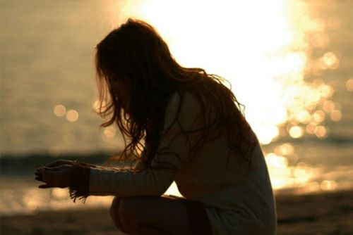 Want to Get Your Ex Back? 6 Steps to Getting Back with Your
