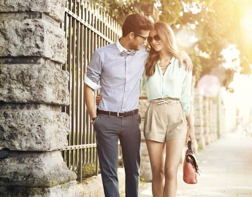 How to Attract Men – The 5 Most Important Qualities of Women That Magnetise Men