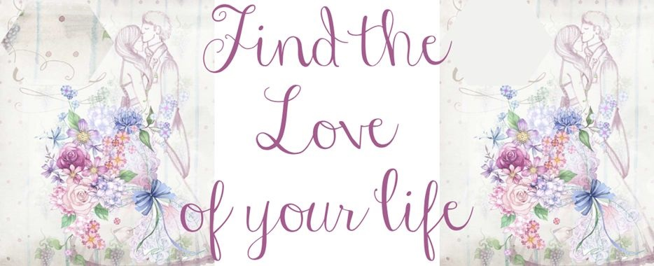 Find the love of your life934x380