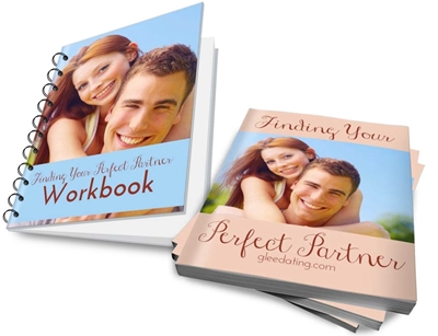 book + workbook cover store