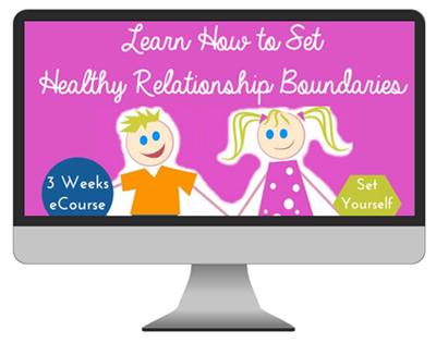 healthy relationship boundaries desktop small