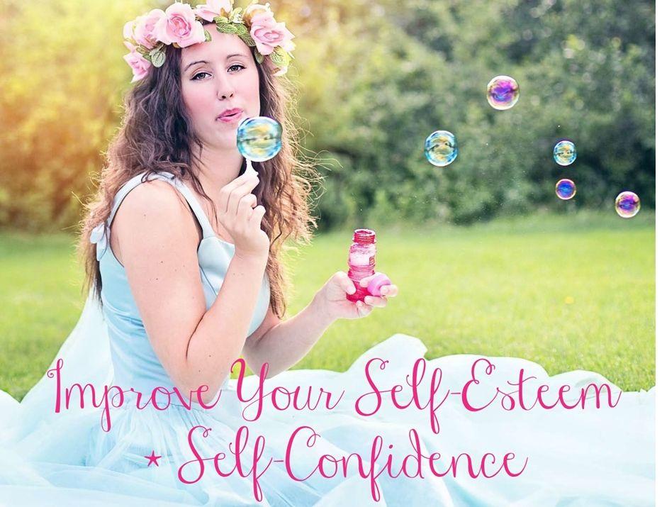 self-esteem ecourse-compressed
