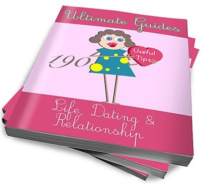 ultimateguidesebook