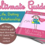 190 Useful Tips for Life, Dating & Relationship