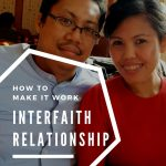 Will an Interfaith Relationship Work? The Pros and Cons of Pursuing an Interfaith Relationship
