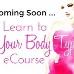 Creative Personal Style, 8-Weeks Program