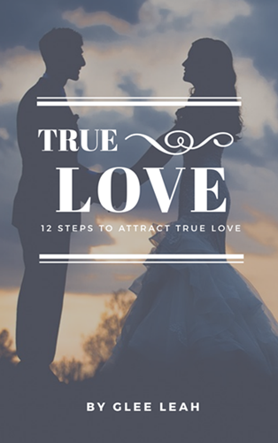 how-to-attract-true-love-free-ebook