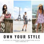Discover + Own Your Style eGuide