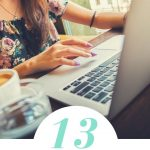 13 Tips for Online Dating – How to Find Love Online