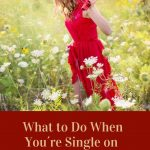 What to Do When You´re Single on Valentine´s Day
