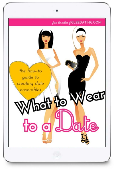 what to wear to a date