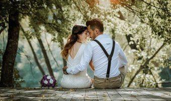 Cine este kurt de la glee dating în viața reală - Raportul cl_interp